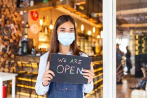 Localism Shapes the Future of Work
